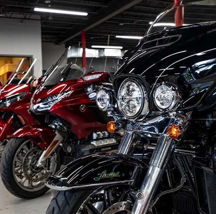 New Inventory for sale at Haus of Trikes & Bikes
